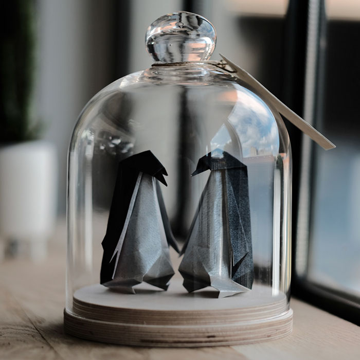 origami-animals-glass-jar-florigami-53