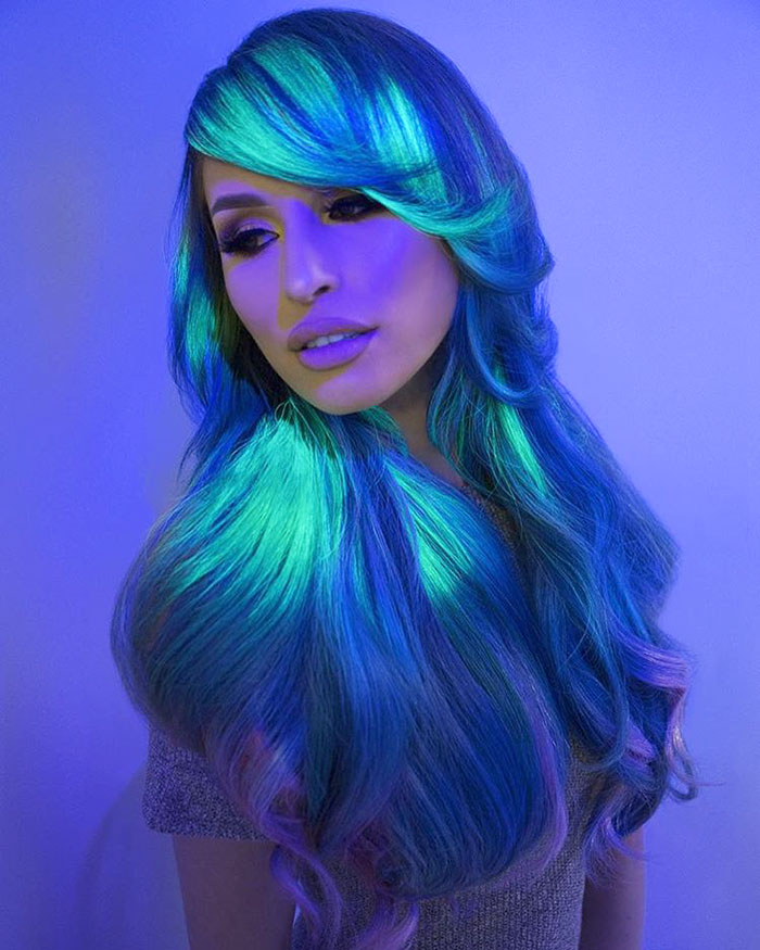 phoenix-neon-glowing-hair-guy-tang-12