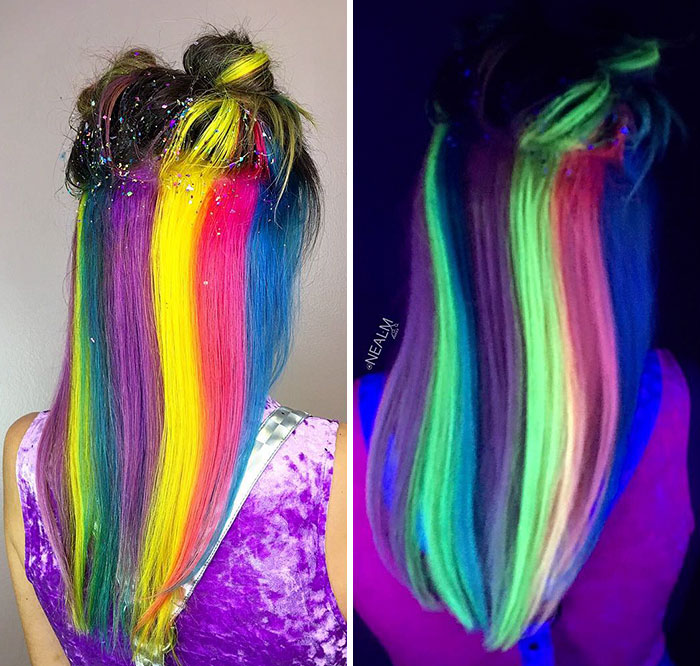 phoenix-neon-glowing-hair-guy-tang-13