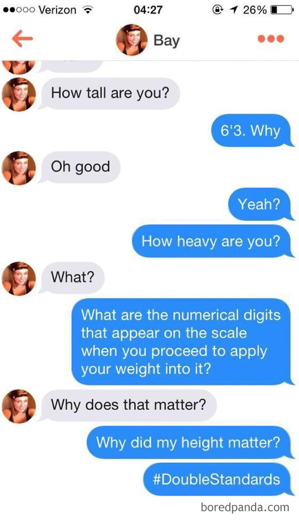 21 Women On The Pickup Line They ve Heard That Actually Worked