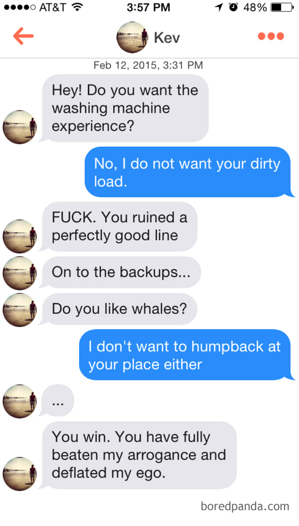 Dating a scottish boy