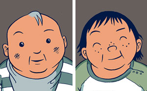 This Simple Comic Perfectly Explains Privilege, And Everyone Must Read It