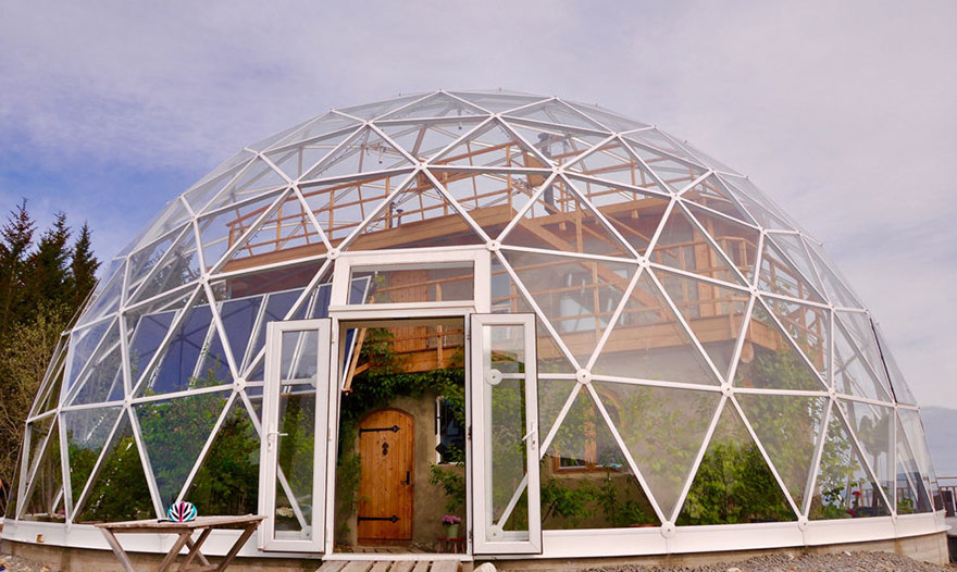 solar-geodesic-dome-solardome-norway-10