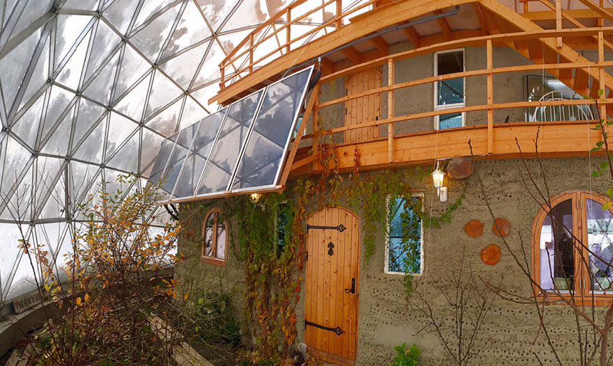 solar-geodesic-dome-solardome-norway-13