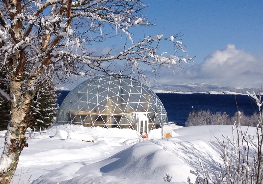 solar-geodesic-dome-solardome-norway-5