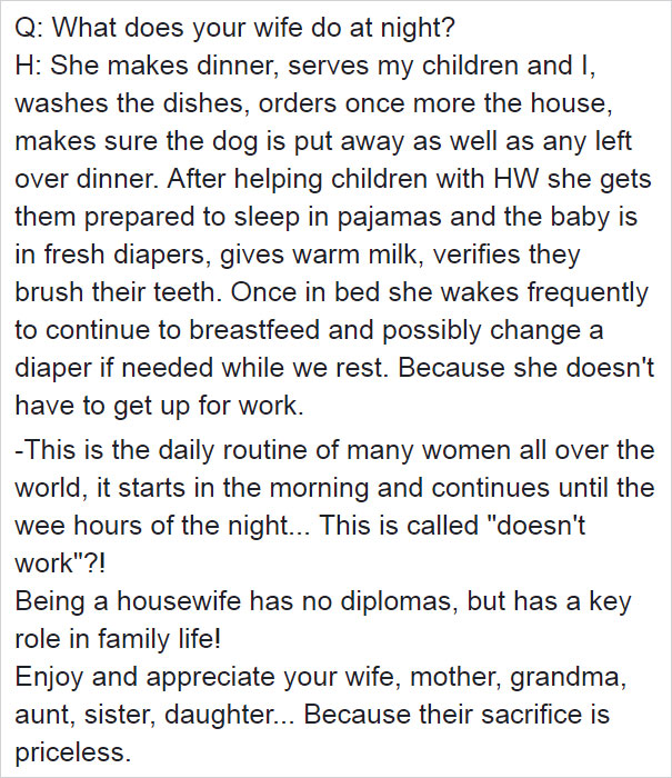 stay-at-home-mom-wife-doesnt-work-8