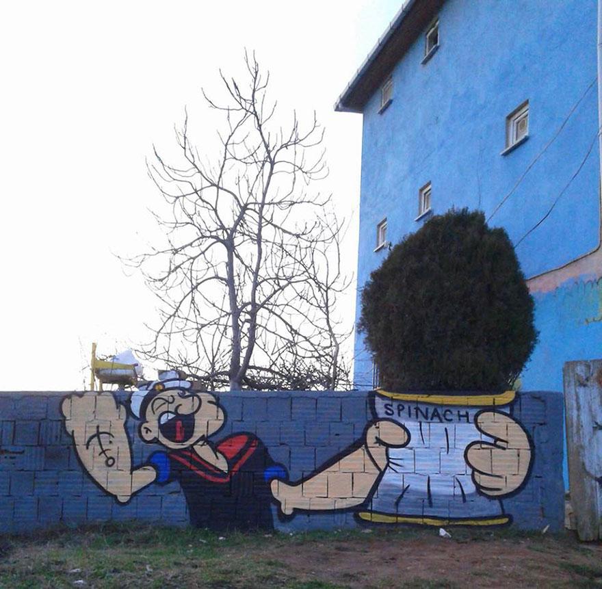 street-art-popeye-semiok-istanbul-1
