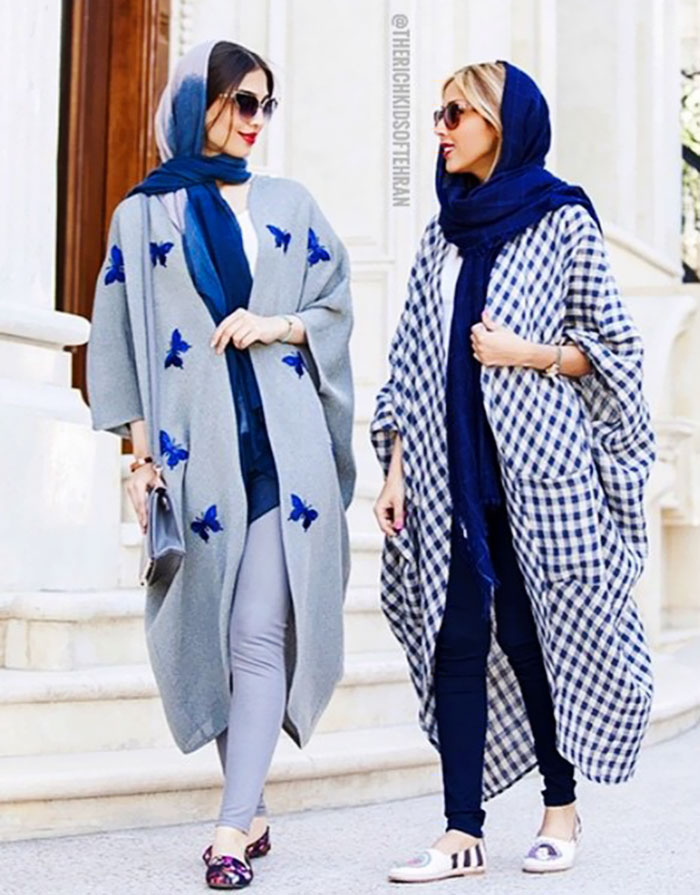"""global controversies regarding hijab In response to a washington post article criticizing """"world hijab day,""""  that the  idealization of hijab can put women who choose not to wear it."""