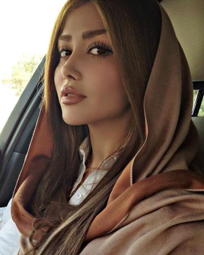Hope In Iran >> 10+ Photos Of Iran's Street Fashion That Will Destroy Your Stereotypes | Bored Panda