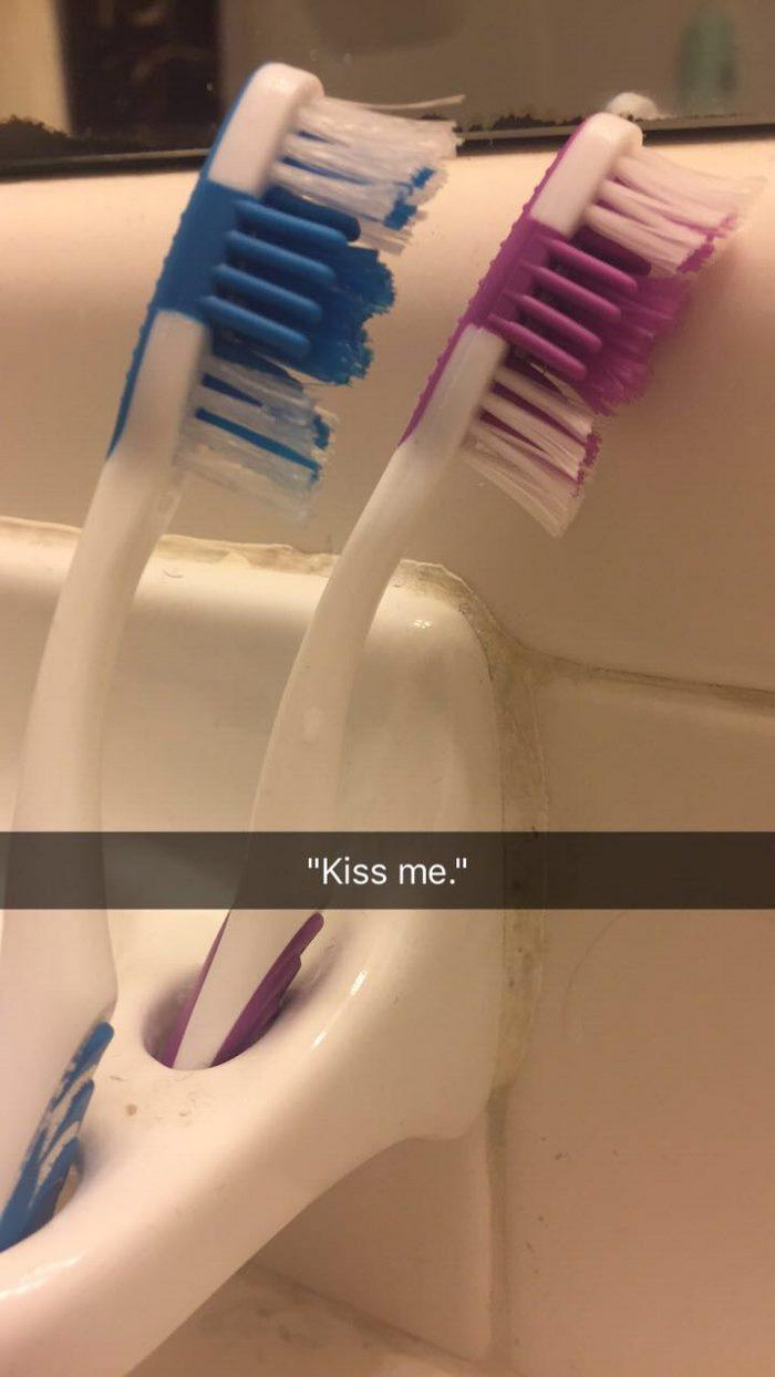 toothbrush-love-story-bristles-5
