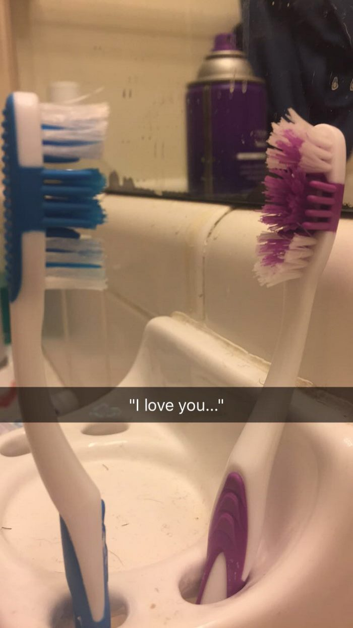 toothbrush-love-story-bristles-8