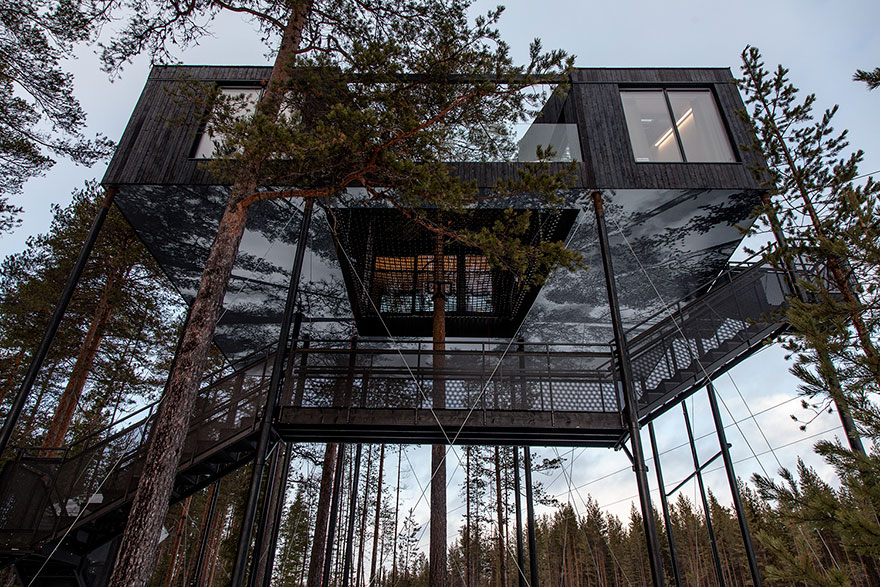 treehouse-hotel-7th-room-snohetta-sweden-3