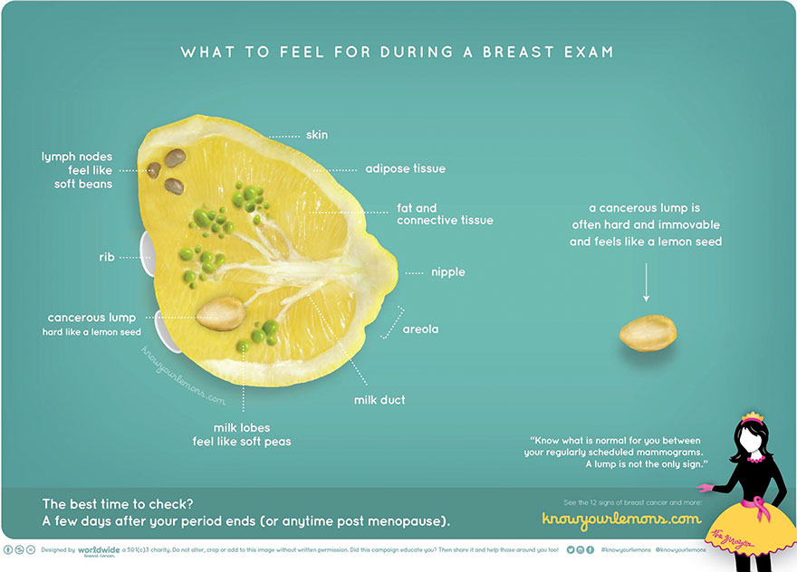 what-breast-cancer-can-look-feel-like-10