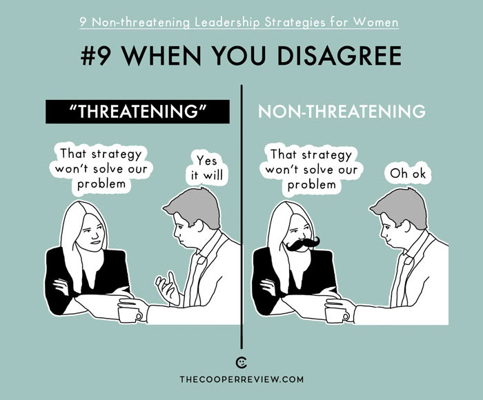 women-leadership-strategies-thecooperreview-3