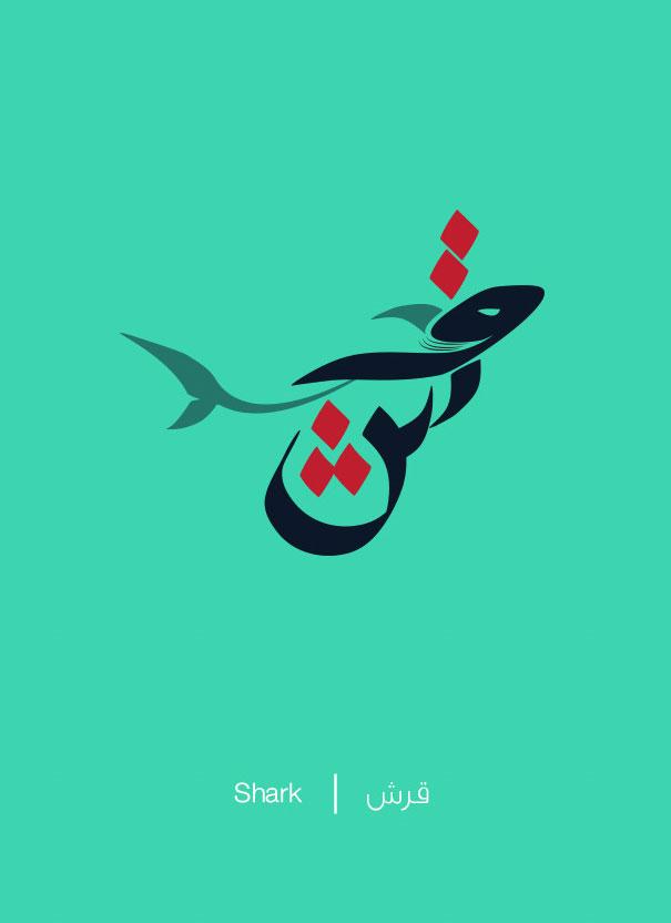 Shark - Qearsh