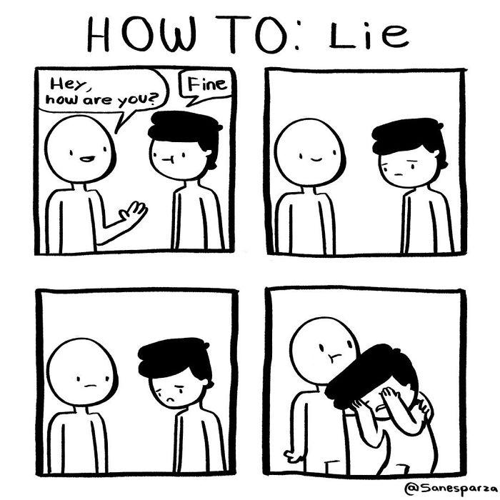 How-to-comics-sanesparza