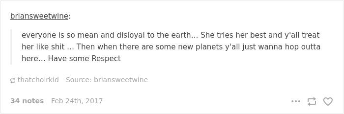 Nasa-seven-planets-discovery-reactions