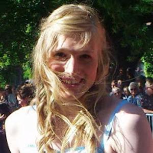 Christina Eneroth (Eneroth3)