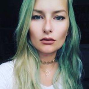 Anne Sofie Schrøder Jensen