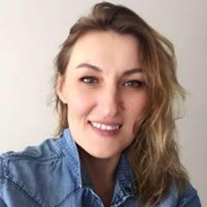 Monika Firmanty