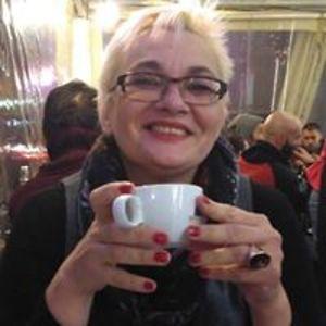 Danael Gabalova