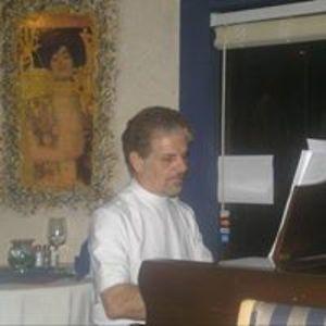 Khosro Toufanpour