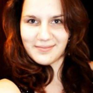 Alevtina Levkina