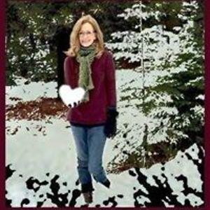 Rebecca Johns