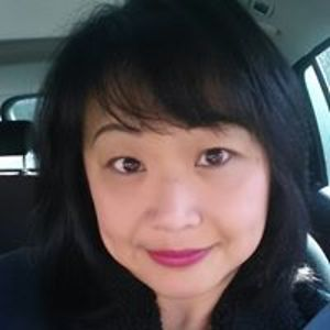 Wendy Yim