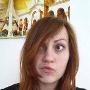 Tania Dubodiel