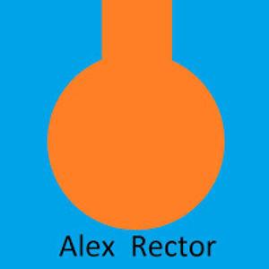 Alex Rector