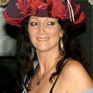 Renée Meijer