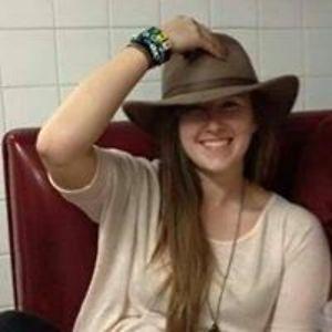 Erin Big