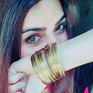 Masoom Ayesha