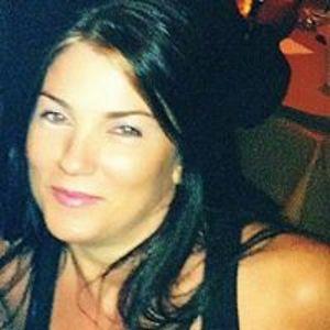 Lenee Tracy Krantz