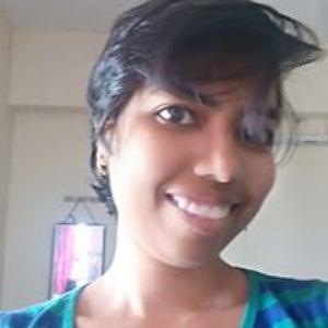 Neela Tayade