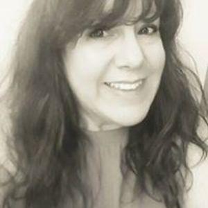 Karen Sipes