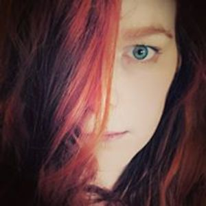 Kayleigh White