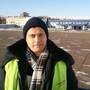 Albert Abdukhanov