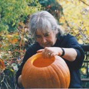 Beatrice Multhaupt