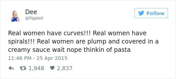 Funny-women-tweets-feminism