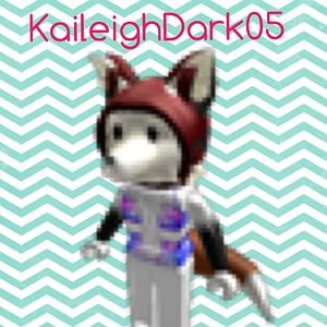 KaileighDark05