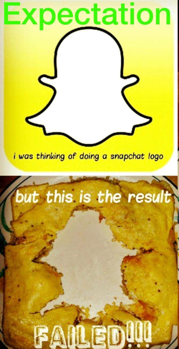 Snapchat Anyone???!
