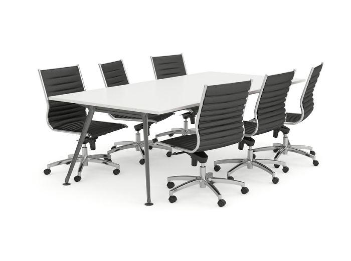Office Furniture | Height Adjustable Desks