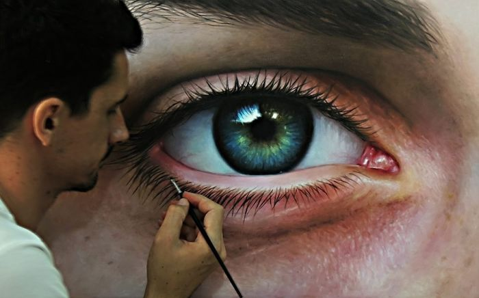 Photorealistic-paintings-fabiano-millani