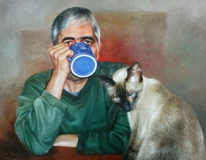Photorealistic-paintings-fabiano-millani