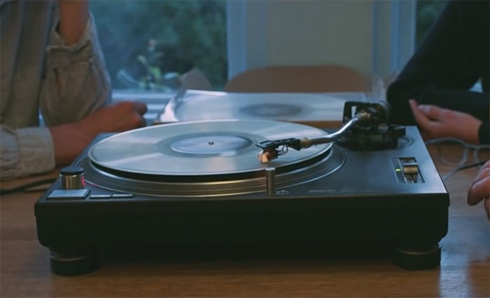 ashes-into-vinyl-and-vinyly-5