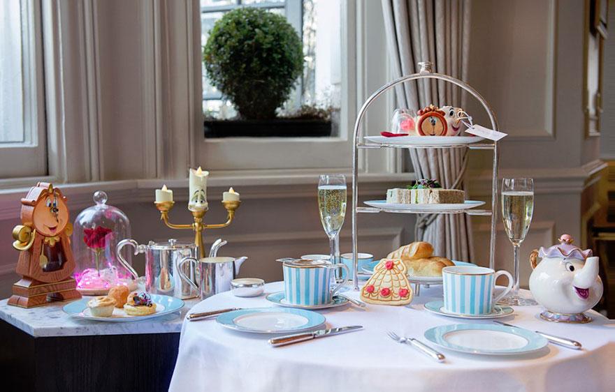 beauty-and-the-beast-cafe-kensington-hotel-london-04
