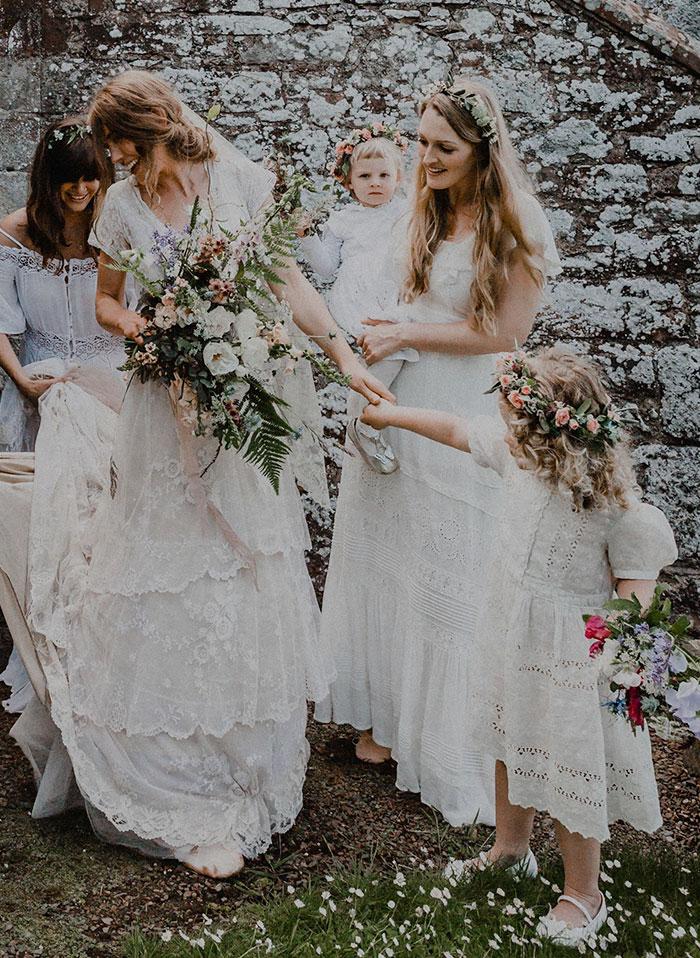 bride-reunited-missing-antique-dress-11