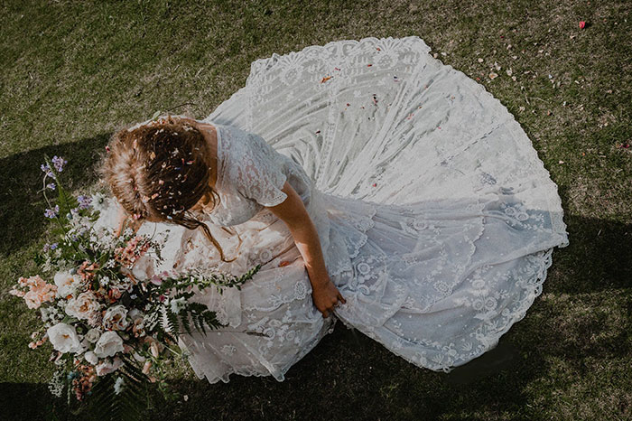 bride-reunited-missing-antique-dress-12